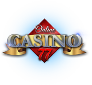 onlinecasinos77paraguay